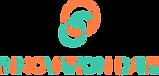 logo_innovdays.png