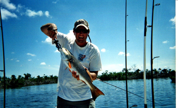 fishing pic 103009_edited.jpg