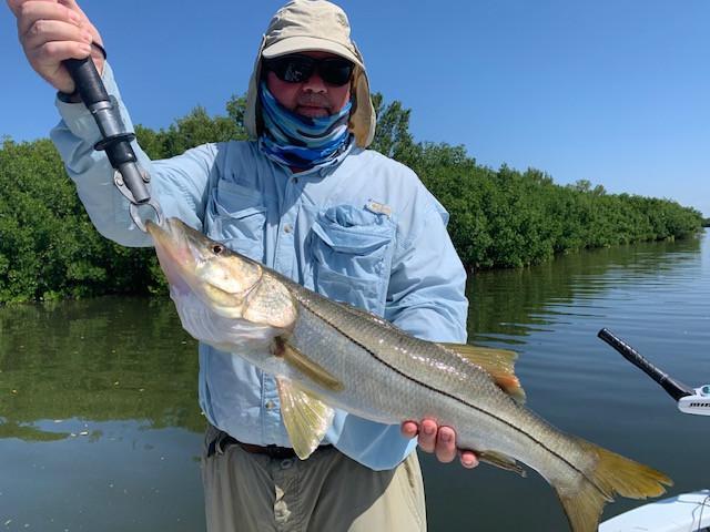 fishing_52020_3.JPEG