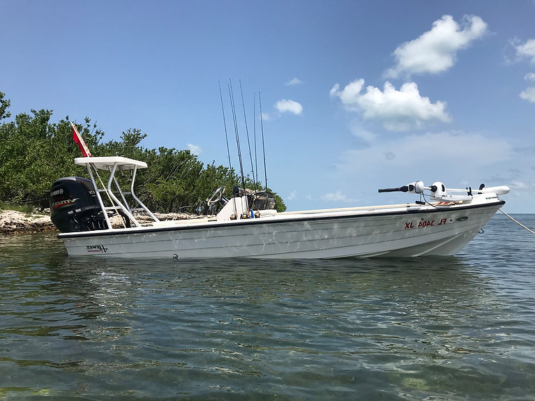 boat pic 2_edited.jpg