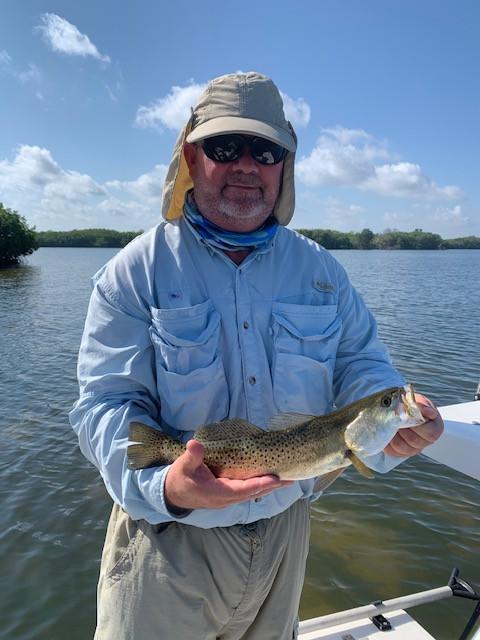 fishing 52020 10.JPEG