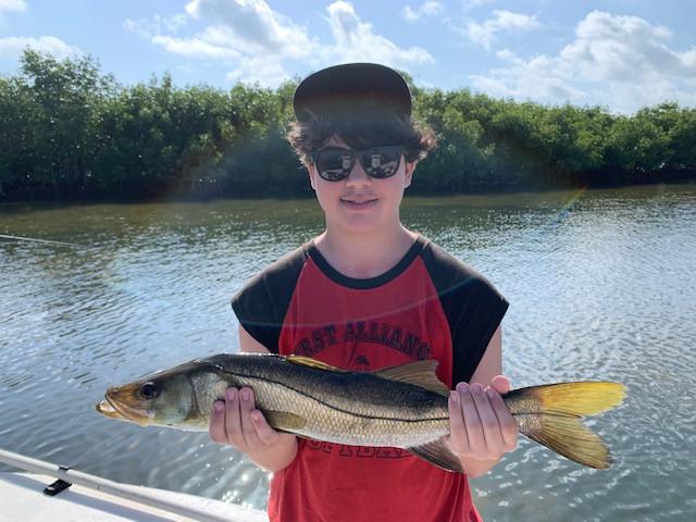 fishing 52020 11.JPEG