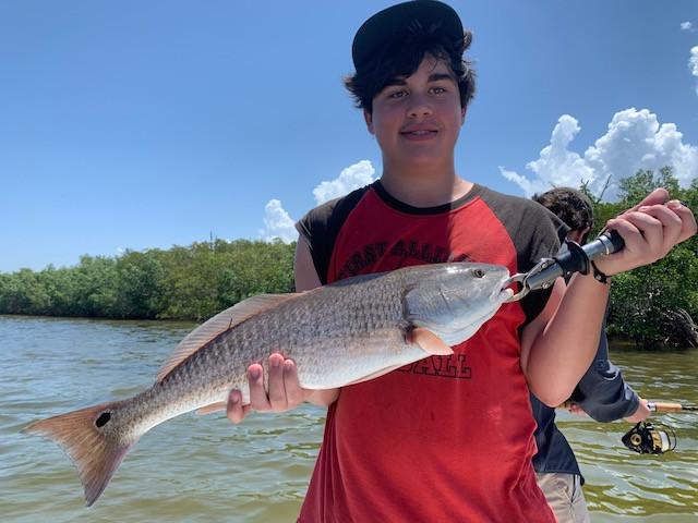 fishing_52020_2.JPEG