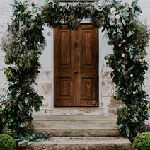 Chestnut & Fleece - Sophie Sullivan Weddings