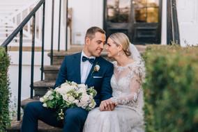 colette_luke_wedding-1109.jpg