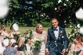 colette_luke_wedding-457.jpg