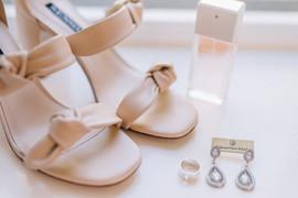 colette_luke_wedding-120.jpg