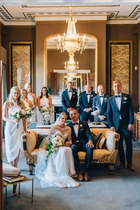 colette_luke_wedding-791.jpg