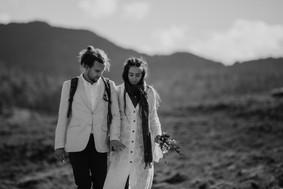 hayley and scott wedding sample-051.jpg