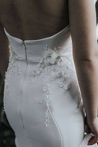 FRAHN Bridal
