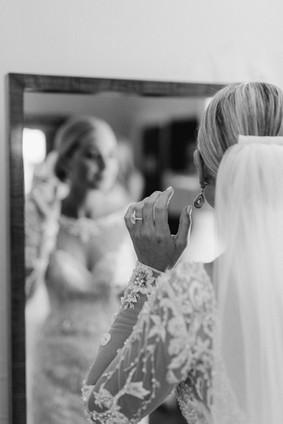 colette_luke_wedding-220.jpg