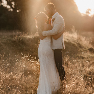 Top Tips for Organising a FAST Wedding
