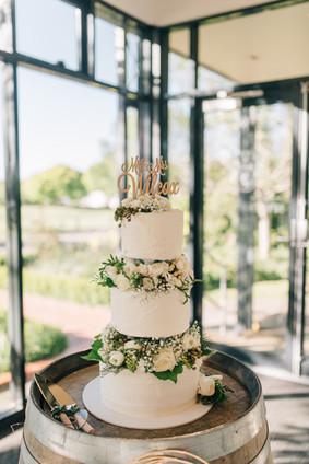 colette_luke_wedding-1129.jpg