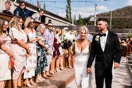 ebony  daniel  just married-296.jpg