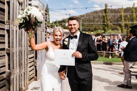 ebony  daniel  just married-297.jpg