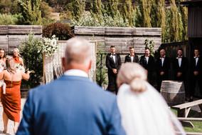 ebony  daniel  just married-184.jpg