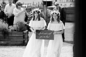ebony  daniel  just married-154.jpg