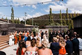 ebony  daniel  just married-264.jpg