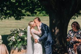 colette_luke_wedding-421.jpg