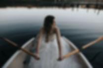 Cassie-Sullivan-Captains-Rest-Wedding-Pu