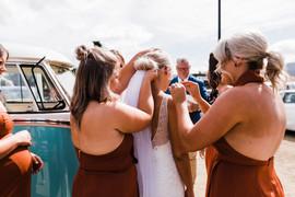 ebony  daniel  just married-144.jpg