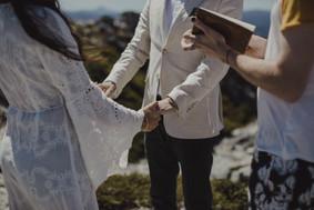 hayley and scott wedding sample-008.jpg