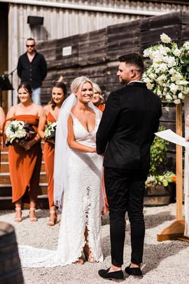 ebony  daniel  just married-234.jpg
