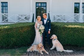 colette_luke_wedding-503.jpg