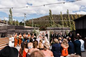 ebony  daniel  just married-204.jpg