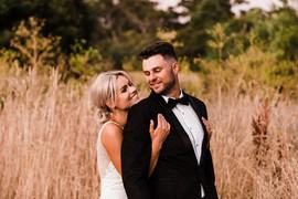 ebony  daniel  just married-787.jpg