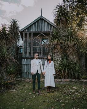 hayley and scott wedding sample-075.jpg