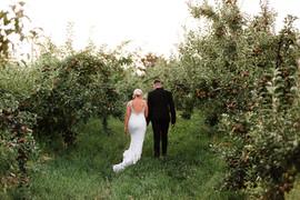 ebony  daniel  just married-750.jpg