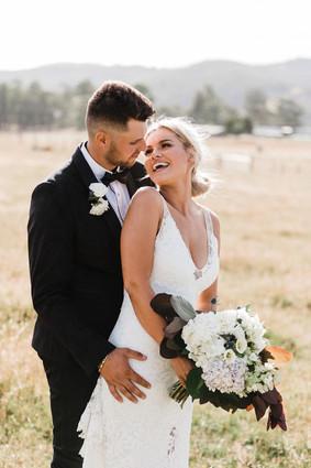 ebony  daniel  just married-469.jpg