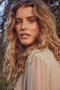 Sophie McDermott
