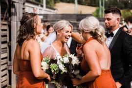 ebony  daniel  just married-303.jpg