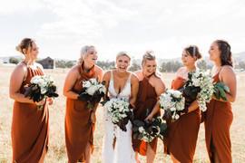 ebony  daniel  just married-450.jpg