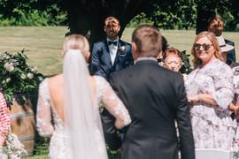colette_luke_wedding-307.jpg