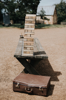 Cassie-Sullivan-Brickendon-Estate-Weddin