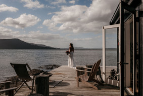FIONAVAILPHOTOGRAPHY-LAURA&JOSH210.JPG