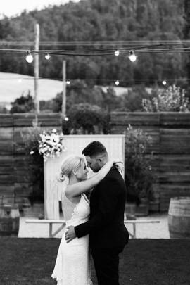 ebony  daniel  just married-796.jpg