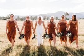 ebony  daniel  just married-455.jpg