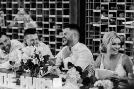 ebony  daniel  just married-746.jpg