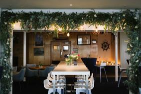 RYCT interior floral arch.jpg