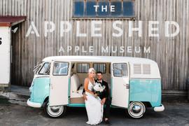 ebony  daniel  just married-356.jpg