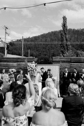 ebony  daniel  just married-263.jpg