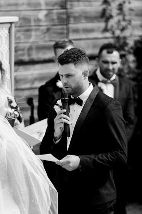 ebony  daniel  just married-243.jpg