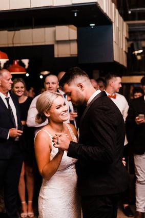 ebony  daniel  just married-806.jpg