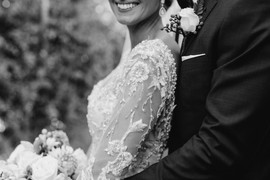 colette_luke_wedding-898.jpg