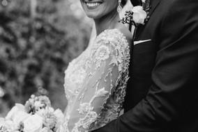 colette_luke_wedding-898.jpg