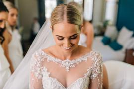 colette_luke_wedding-171.jpg